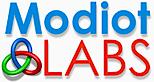 Modiot Labs's Company logo