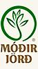 Modir Jord Ehf's Company logo