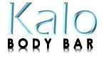 Modish And Desirable, Sincere And Hospitable, You Will Experience Luxury Throughout Kalo Body Bar's Company logo