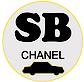 Buslinks's Company logo