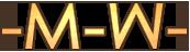 Modnowood's Company logo