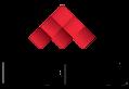 Modo Labs's Company logo