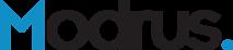 Modrus's Company logo