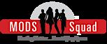 Mods Squad's Company logo