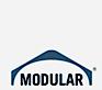 Modular Hallensysteme Gmbh's Company logo