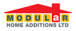 Homerenovationstoronto's Company logo