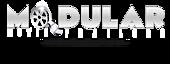 Modular Movie Trailers's Company logo