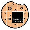 Modulesbakery's Company logo