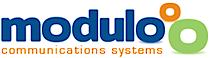 Modulo Communications Systems Ltd.'s Company logo