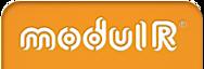 modulR's Company logo