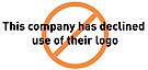 Modulus Financial Engineering's Company logo