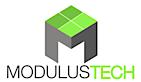 ModulusTech's Company logo