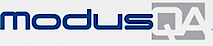 Modus Medical Devices's Company logo