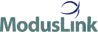 The Jay Group's Competitor - ModusLink logo