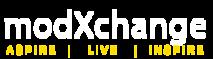 Modxchange's Company logo