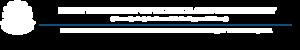 Mody University's Company logo