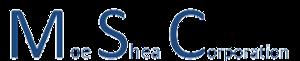 Moe Shea Corp's Company logo