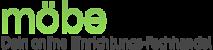 Moebelando's Company logo
