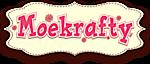 Moekrafty's Company logo