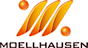Moellhausen's Competitor - Moelhausen logo