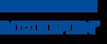 Moelven's Company logo