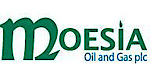 Moesia Oil And Gas's Company logo
