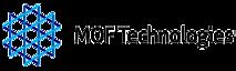 MOF Technologies's Company logo