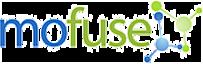 MoFuse's Company logo