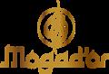 Mogad'or Argan Oil's Company logo