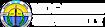 Gollis University's Competitor - Mu, Edu, SO logo