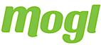 Mogl's Company logo