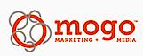 Mogo Marketing's Company logo