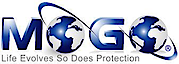 MogoTrack's Company logo