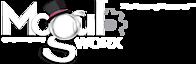 Greennetworx's Company logo