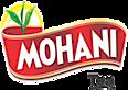 Mohani Tea's Company logo