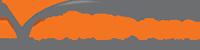 Moharamplast S.a.e's Company logo