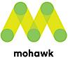 Mohawk Connects's Company logo