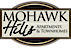 Carriage House Apartments Of New Albany's Competitor - Mohawk Hills Apartments & Golf Club logo