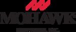 Mohawk's Company logo