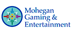 Mohegan Gaming & Entertainment's Company logo