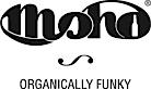 Mohointernational's Company logo