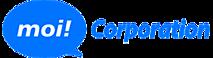 Moi Corporation's Company logo