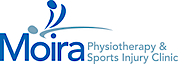 Moira Physiotherapy and Sports Injury Clinic's Company logo