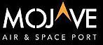 Mojave Air & Space Port's Company logo