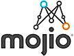Mojio's Company logo