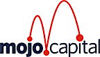 Mojo Capital's Company logo