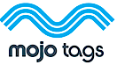 Mojo Data Solutions's Company logo