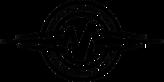 Mojo Future Technologies's Company logo