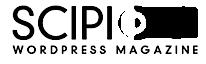 Her Leadership's Company logo