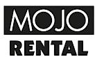 Mojo Rental UK Limited's Company logo